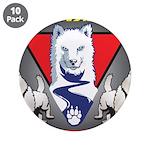 WooFTailing Emblem 3.5