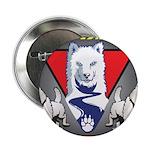 WooFTailing Emblem 2.25