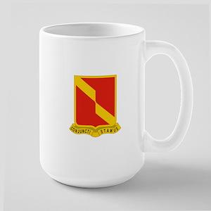 27 Field Artillery Regiment Mugs