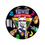 WooFTunes LogoMusic 3.5