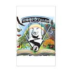 WooFTales Emblem Posters