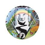 WooFTales Emblem 3.5