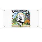WooFTales Emblem Banner