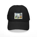 WooFTales Emblem Baseball Hat
