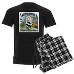 WooFTales Emblem Pajamas