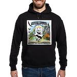 WooFTales Emblem Hoodie