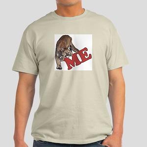 ME Light T-Shirt