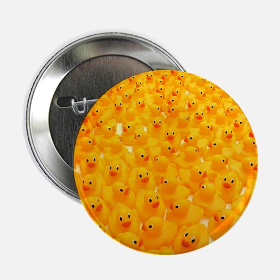 Rubber Duckies Button