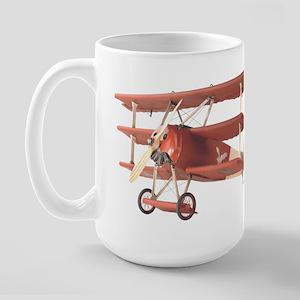AAAAA-LJB-430 Mugs