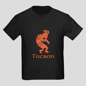 Tucson Kokopelli T-Shirt