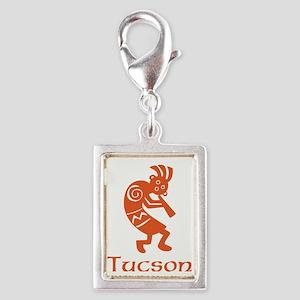 Tucson Kokopelli Charms