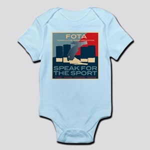 31eb4686f14 Red Bull Racing Baby Clothes   Accessories - CafePress