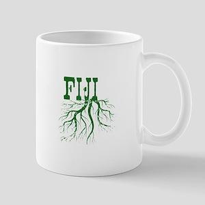 Fiji Roots Mug