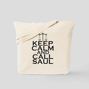 Call Saul Tote Bag