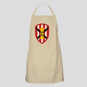 7th Engineer Bde Apron