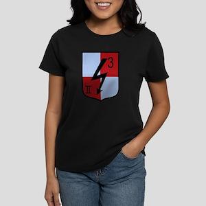 Versorgungsregiment 2, Korpskommando I.swi T-Shirt