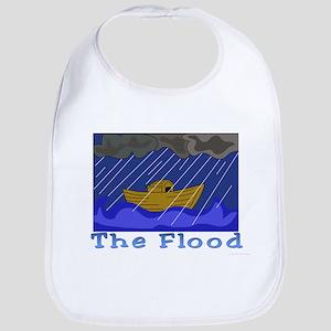 The Flood Bib