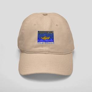 The Flood Cap