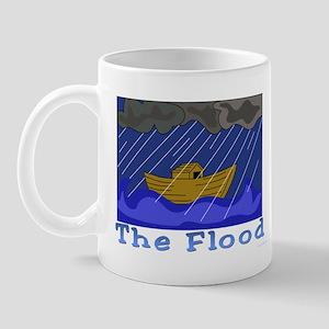 The Flood Mug