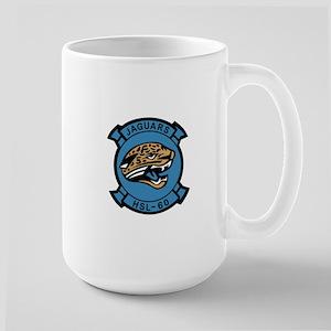 hsl60 Mugs