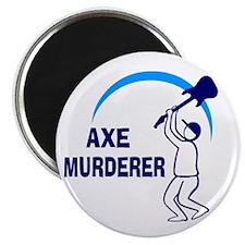 Guitar - Axe Murderer 2.25