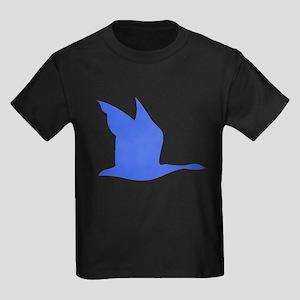 Blue Loon T-Shirt