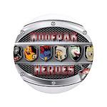 WooFPAK Heroes Emblem 3.5