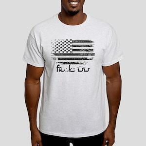 F*ck Isis T-Shirt