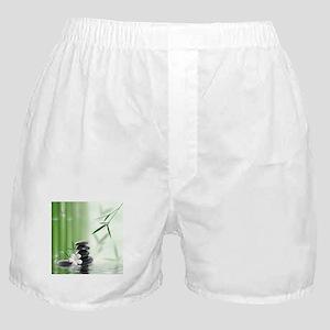 Zen Reflection Boxer Shorts