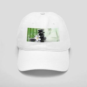 Zen Reflection Baseball Cap