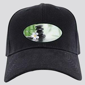 Zen Reflection Baseball Hat
