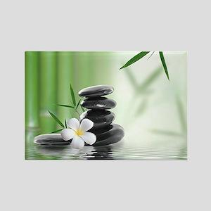 Zen Reflection Magnets