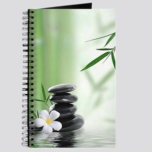 Zen Reflection Journal