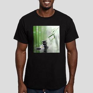 Zen Reflection T-Shirt