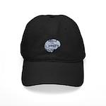 Mind Your Mind Baseball Hat