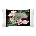 WooFPAK Heroes Joker JAG Pillow Case