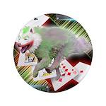 WooFPAK Heroes Joker JAG 3.5