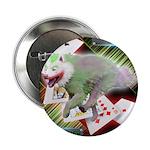 WooFPAK Heroes Joker JAG 2.25