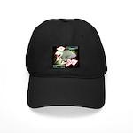 WooFPAK Heroes Joker JAG Baseball Hat