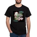 WooFPAK Heroes Joker JAG T-Shirt
