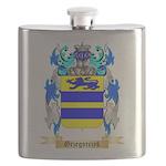 Grzegorczyk Flask