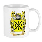 Grylls Mug