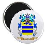 Gryglewski Magnet