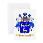Grunwall Greeting Cards (Pk of 20)