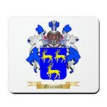 Grunwald Mousepad