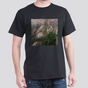 Sea of Grass Dark T-Shirt