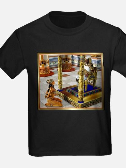 Best Seller Egyptian T-Shirt