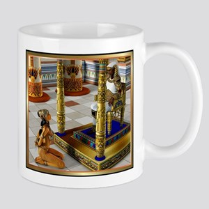 Best Seller Egyptian Mugs