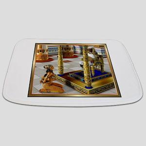 Best Seller Egyptian Bathmat