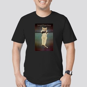 Hang in There Baby! T-Shirt